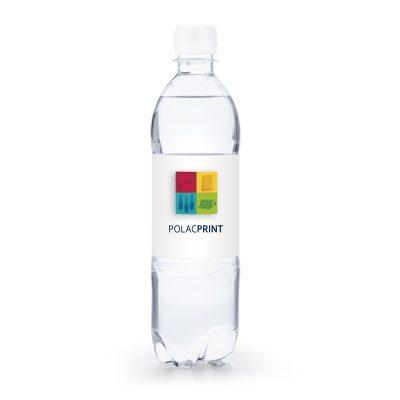 butelka 2